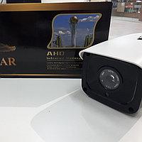 AHD камеры видеонаблюдения уличные SC-903, фото 1
