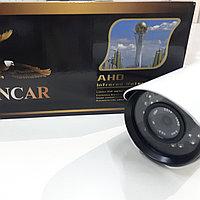 AHD камеры видеонаблюдения SC-854P, фото 1