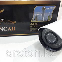 AHD камера видеонаблюдения SC-854P