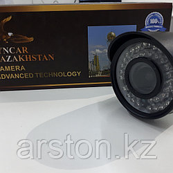 Уличная AHD камера SY-283