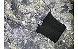 Костюм Антимоскит,(дуплекс MN3) СТОК, фото 7