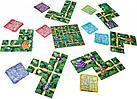 Настольная игра: Каруба, фото 2