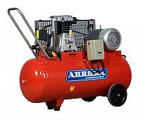 Компрессор Aurora Tornado-100