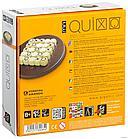 Настольная игра: Квиксо Мини (Quixo Mini), фото 3