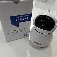 Wi-fi камера SY-W820