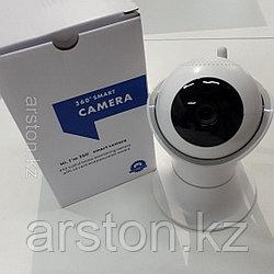 IP wifi камера видеонаблюдения SY-T20