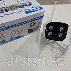 Wifi камера J-03