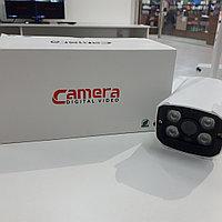 Wifi ip камера IPC-V380-K1, фото 1