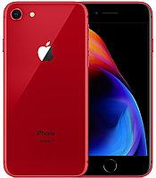Смартфон Apple iPhone 8 Red 256Gb
