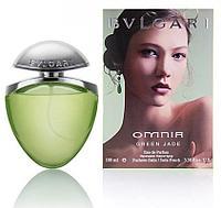 "Bvlgari ""Omnia Green Jade"" 100 ml"