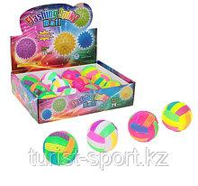 Мяч световой Волейбол