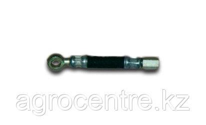 Маслопровод компрессора МТЗ-1221 (260-3509150)