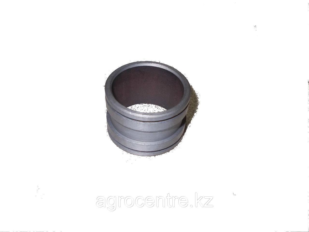 Компенсатор глушителя МТЗ-1221(260-1008023)