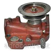 Водяной насос МТЗ-1221 (260-1307116-01)