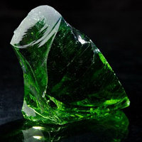 Стеклянные камни эрклез 22