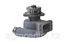 Водяной насос(помпа) ЯМЗ-240 (240-1307010-А1) ПАО Автодизель