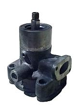 Водяной насос(помпа) ЮМЗ (Д11-С12-Б3 СБ)