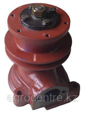 Водяной насос (помпа) МТЗ 240-1307010