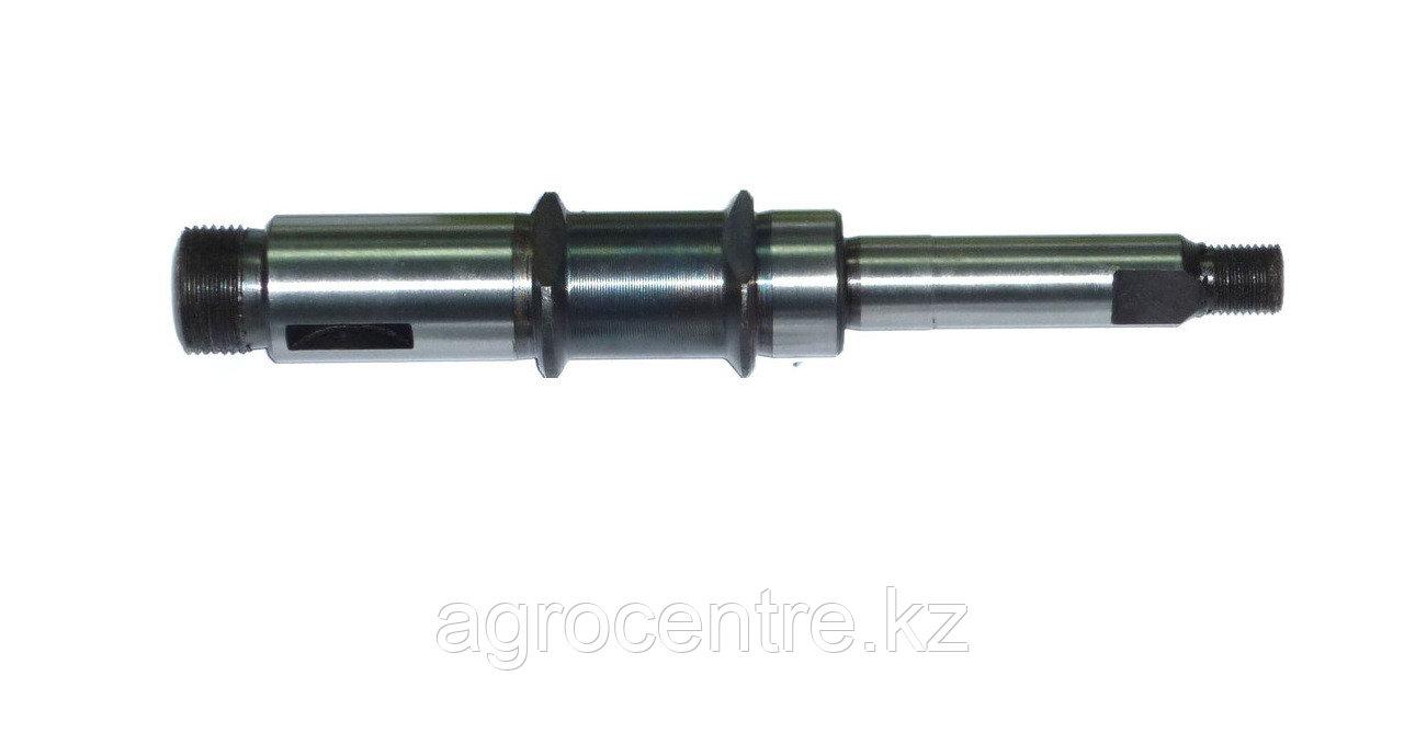 Вал водяной помпы ЯМЗ-240