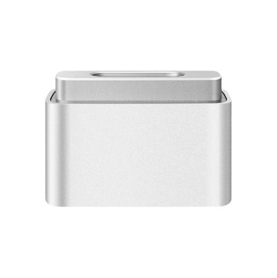 Переходник с MagSafe на MagSafe 2 Apple MagSafe to MagSafe 2 Converter -
