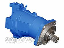 Гидромотор MBF10.4.112.00.06N