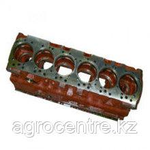 Блок цилиндров Д-260 (260-1002020)