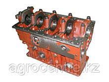 Блок цилиндров Д-240 (240-1002001-Б2)