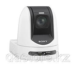 Sony SRG-360SHE Купольная PTZ камера