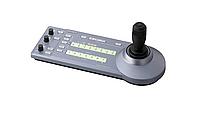 Sony RM-IP10 пульт управления PTZ камерой