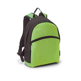 Рюкзак | KIMI | зеленый