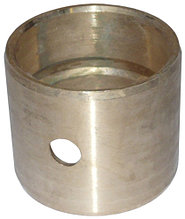 Втулка шатуна ЯМЗ (А-01,41) (236-1004052-Б2)