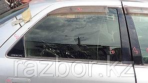 Стекло заднее правое Toyota Camry Gracia (SXV20)