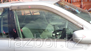 Стекло переднее правое Toyota Camry Gracia (SXV20)
