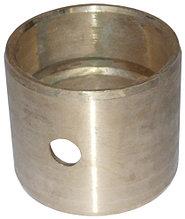 Втулка шатуна МТЗ (240-1004115)