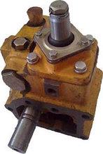 Сервомеханизм муфты сцепления малый Т-130 (50-15-118СП)