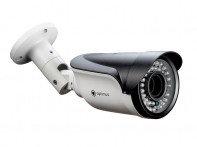 Уличная видеокамера AHD-H015.0(2.8-12) , фото 2