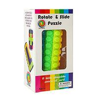 Головоломка Rotate Slide Puzzle 7