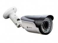 Уличная видеокамера Optimus AHD-H012.1(2.8)