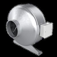 Канальный вентилятор серии MARS 150