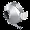 Канальный вентилятор серии MARS 200