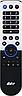 Пульт ДУ AVer SVC Remote Control (0412V2B1-ARD)