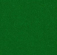 Ковровая плитка Forbo Westbond (ibond зеленая гамма)