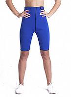 Шорты для похудения «МЕГА СЛИМ» Grow thin shorts «MEGA SLIM», размер L,XL,XXL,XXXL,XXXXL