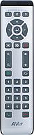 Пульт ДУ AVer VC520 &CAM520 & CAM530 Remote Control (0412V8U0DAP6)