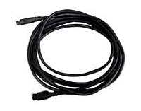 Кабель AVer SVC Camera cable, 10M (50V2B10000AD), фото 1