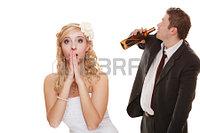 Алкоголь - грязь, зло, деградация и одиночество. Это факты! для солидно настроенных людей, конфиденциально, фото 1