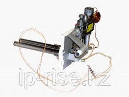 Автоматика УГ-САБК-ТБ-12-1 (ПБ-12 кВт) с энергонезависимым пьезорозжигом