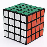 ShengShou Кубик Рубика 4х4