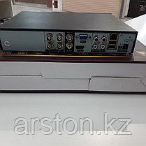 Регистратор XVR SY-2804 4CH, фото 3