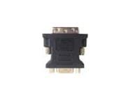 Переходник AVer SVC DVI to VGA converter (063ADV-DTAFK), фото 1